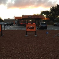 ... Photo Taken At Sixt Rent A Car Port Everglades By Sixt Rent A Car USA  On ...