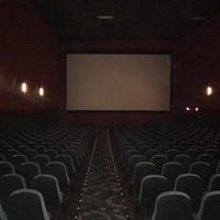 Photo taken at United Artists Tara Cinemas 4 by Roderick G. on 3/29/2015