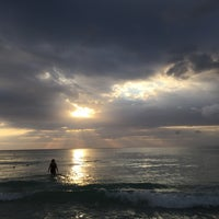 Photo taken at Grand Pineapple Negril by Lawrence on 3/23/2016