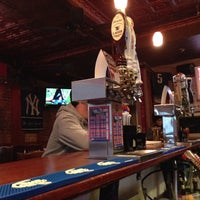 Photo taken at The Allie Way Sports Bar by Bobby A. on 11/30/2013