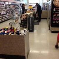 Photo taken at Walgreens by Rev on 7/26/2013