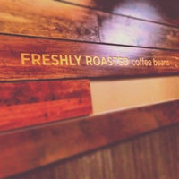 Photo taken at Starbucks by Britni on 11/22/2013