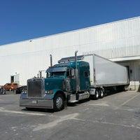 Photo taken at Barilla America Inc by Scott H. on 8/28/2013