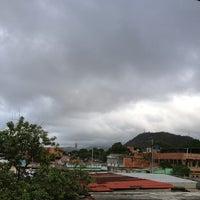 Photo taken at Municipio Puerto Cabello by Cornelio R. on 1/7/2013