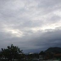 Photo taken at Municipio Puerto Cabello by Cornelio R. on 1/11/2013