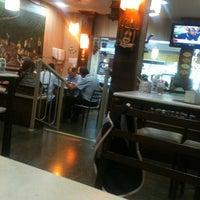 Foto tirada no(a) Café Cremoso por Eraldo F. em 1/27/2013