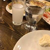 4/10/2018 tarihinde Osman D.ziyaretçi tarafından Ayder Keyf Restaurant'de çekilen fotoğraf