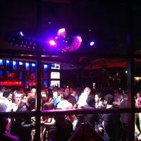 Photo prise au Blue Martini par Juanma G. le12/21/2012