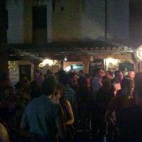 Foto tomada en El Corral de las Cigüeñas por Pat B. el 9/23/2012
