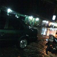 Photo taken at Masjid Atta'awun by raden b. on 2/16/2013