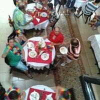 Photo taken at Giprita by Valdo R. on 11/25/2012