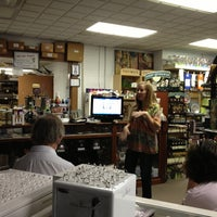 Photo taken at Centerville Coin & Jewelry Connection by Danielle F. on 10/24/2012