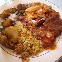 New amber indian restaurant prices photos reviews for Amber indian cuisine