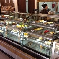 Foto tirada no(a) Tigre Café por Pri C. em 12/27/2012