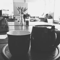 Photo prise au Café Replika par Nuff le6/4/2015