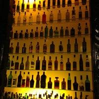 Foto tomada en Marmalade por Petra V. el 11/18/2012
