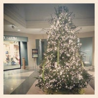 Photo taken at The Columbus Museum by Lucas S. on 12/12/2012