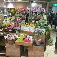 Photo taken at Plejour ウィング新橋店 by Leon Tsunehiro Yu-Tsu T. on 8/25/2016