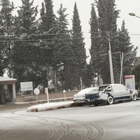 Photo taken at yunculer kara fırın  TEVRAT TEKE by ✅✅61 Tevrat T. on 2/10/2015