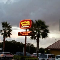 Photo taken at Golden Corral by Dawn V. on 11/11/2012