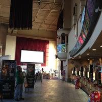 Photo taken at Regal Cinemas Cielo Vista 18 & RPX by Eric on 6/19/2013