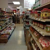 Shop San Antonio's international markets - SA Express-News