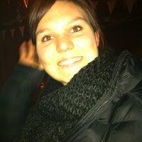 Photo taken at Zaaltje Zonnestraal by Marlies on 12/8/2012
