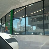 Photo taken at Farmacias Metro by Gregorio M. on 9/28/2011