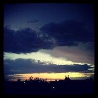 Photo taken at Martellago by Enrico B. on 7/29/2013