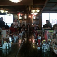 Photo taken at El Corral Gourmet by Adriana Q. on 12/6/2012