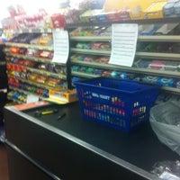 Photo taken at Walmart Supercentre by Julie on 6/19/2013