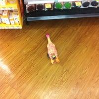 Photo taken at Walmart Supercentre by Julie on 6/16/2013