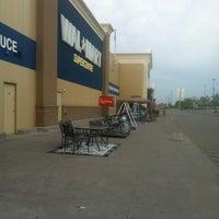 Photo taken at Walmart Supercentre by Julie on 6/27/2013