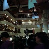 11/7/2012에 Kiki I.님이 The Westin Resort Nusa Dua에서 찍은 사진