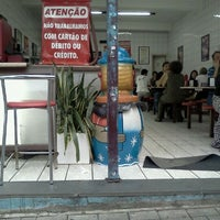 Снимок сделан в Soroko пользователем Fausto O. 1/19/2013