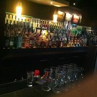 Foto tirada no(a) The Keg Steakhouse & Bar por Shrey A. em 6/24/2013