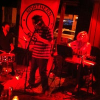 Photo taken at Northern Soul by Stephen B. on 5/19/2013