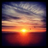 Photo prise au Topanga State Beach par Larry le1/30/2013
