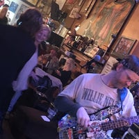 Photo taken at Maxwell's Cigar and Wine Bar by Jeff R. on 2/11/2018