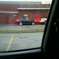 Photo taken at McDonald's by Patsy on 9/27/2012