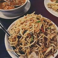 Photo taken at Chopsticks Restaurant by Karan W. on 11/27/2015