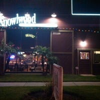 Photo taken at Knowlwood by Jeff C. on 5/18/2013