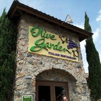 Superbe Photo Taken At Olive Garden By James E. On 6/23/2013 ...