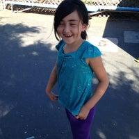 Photo taken at Third Street Elementary School by Shawna C. on 9/20/2012