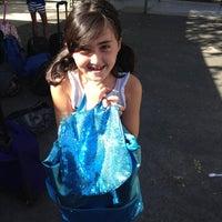 Photo taken at Third Street Elementary School by Shawna C. on 9/19/2012