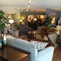 Beautiful Photo Taken At Vandenberg Furniture By Hillary K. On 1/1/2013
