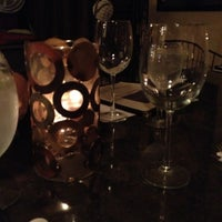 Photo taken at Element Tasting Bar & Bistro by WineWalkabout with Kiwi and Koala on 12/6/2012
