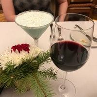 Photo taken at Siena Restaurant at The Meritage Resort by WineWalkabout with Kiwi and Koala on 12/26/2017