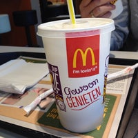 Photo taken at McDonald's by Ronnie d. on 12/21/2013