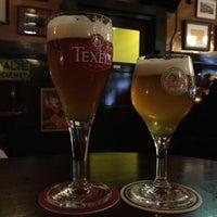 Photo taken at Café de Oude Wacht by BOK on 3/25/2016